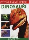 Dinosauři do kapsy