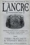 Turistický průvodce po Lancre