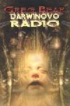 Darwinovo rádio