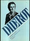 Život Diderotův