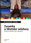Zuzanka a tibetské velehory
