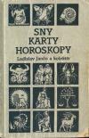 Sny, karty, horoskopy