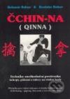 Čchin-na (Qinna)
