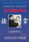 Pokročilé techniky Čchin-Na (Qinna)