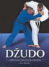 Džudo: Průvodce bojovým uměním