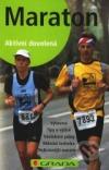 Maraton - Aktivní dovolená