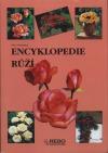 Encyklopedie růží