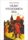 Dějiny východních Židů