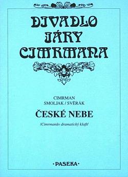 Ohlédnutí za velikány české historie ve světě mrtvých