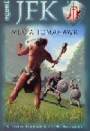 Meč a tomahawk