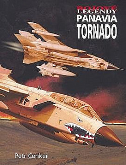 Tornado - Válečná technika