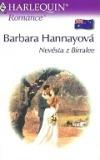 Nevěsta z Birralee