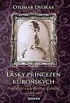 Lásky princezen kuronských