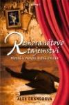 Rembrandtovo tajemství