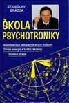 Škola psychotroniky