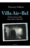 Vila Air-Bel