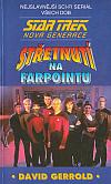 Střetnutí na Farpointu