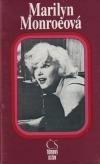 Marilyn Monroéová