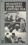Socialistický způsob života a sovětský film
