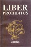 Liber prohibitus