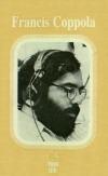 Francis Coppola obálka knihy