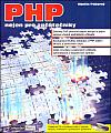 PHP nejen pro začátečníky