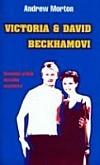 Victoria & David Beckhamovi