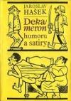 Dekameron humoru a satiry