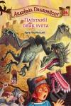 Najstarší drak sveta