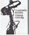 Temná Venuša
