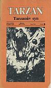 Tarzanův syn