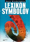 Lexikón symbolov