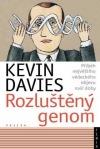 Rozluštěný genom