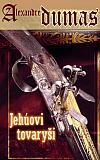 Jehúovi tovaryši