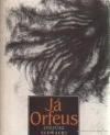 Já Orfeus