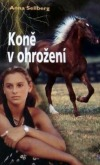 Koně v ohrožení