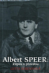 Albert Speer: Zápas s pravdou