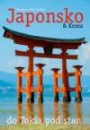 Japonsko & Korea - do Tokia pod stan