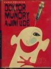 Doktor Munory a jiní lidé