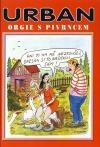 Orgie s Pivrncem