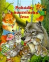 Pohádky z kouzelného lesa