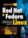 Mistrovství v Red Hat a Fedora Linux