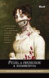 Pýcha a predsudok a zombiovia