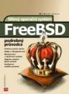 FreeBSD Podrobný průvodce síťovým operačním systémem