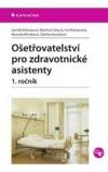 Ošetřovatelství pro zdravotnické asistenty - 1. ročník