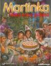 Martinka - velká kniha příběhů 2