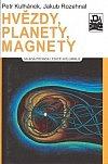Hvězdy, planety, magnety