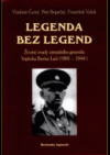 Legenda bez legend