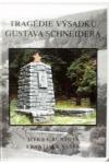 Tragédie výsadku Gustava Schneidera
