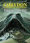 Corydon a potopení Atlantidy